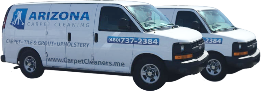 Trust the experts at Arizona Carpet cleaning with your flooring maintenance needs. We provide carpet cleaning in Phoenix, Gilbert