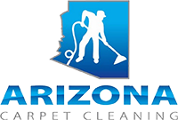 Arizona Carpet Cleaning Logo