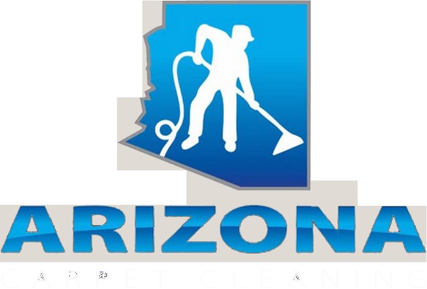 Arizona Carpet Cleaning